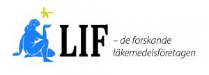 LIF logo SE L CMYK